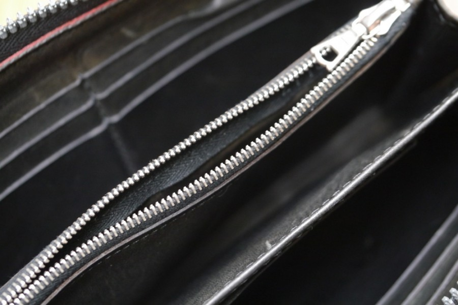 P1560680