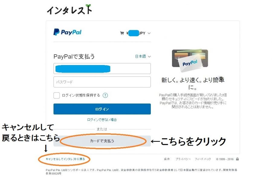 paypal1-111