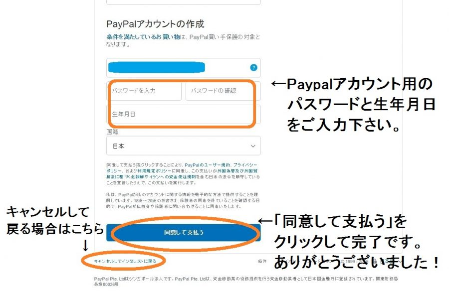paypal3-13