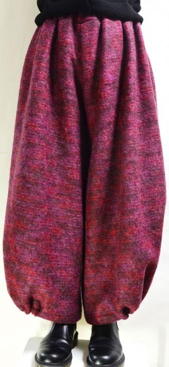 knitbkR1-001