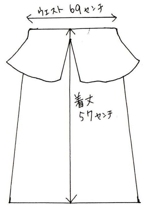 1-img002