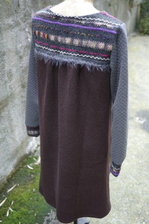 14-p1970121